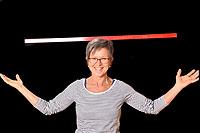 Kerstin Geppert